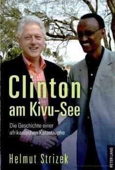 clinton-am-kivusee