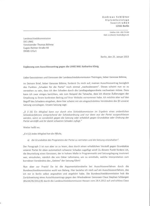 ergaenzung-ausschlussantrag-s1 001