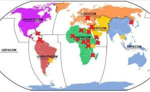destabilisierung-weltweit