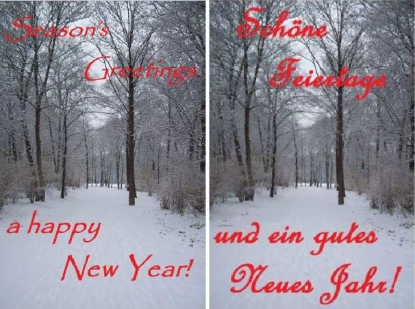 neu-seasons-greetings