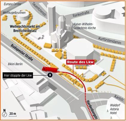 breitscheidplatz-anschlag-route-lastzug-2