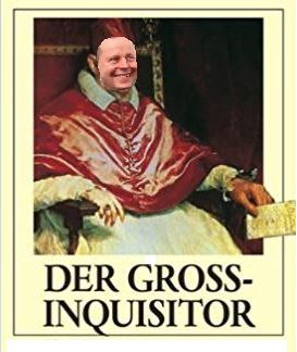 der-grossinquisitor