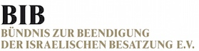 BIB_Logo_02